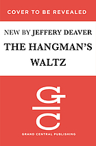 The burial hour : a Lincoln Rhyme novel