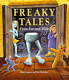 Freaky tales from far and wide