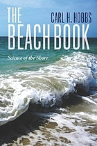 The beach book : science of the shore