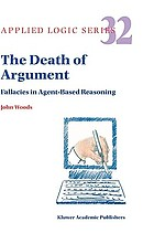 Death of Argument