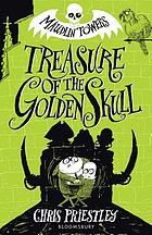 Treasure of the golden skull