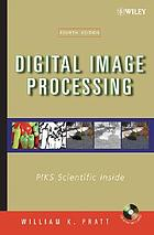 Digital image processing : PIKS Scientific inside