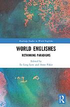 World Englishes : rethinking paradigms