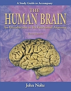 The human brain : study guide 5th edition
