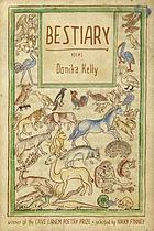 Bestiary : poems