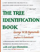 The tree identification book; a new method for the practical identification and recognition of trees.