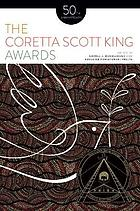 The Coretta Scott King awards : 50th anniversary