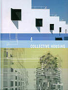 Collective housing