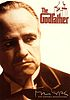 Mario Puzo's The godfather by  Francis Ford Coppola