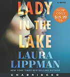 Lady in the lake : a novel