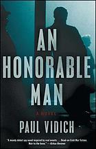 Honorable man.