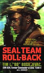SEAL team roll-back