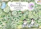 Chirri & Chirra : in the tall grass