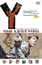 Y : the last man. One small step. Volume 3