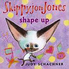 Skippyjon Jones shape up