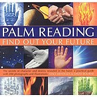 Palm reading : find out your future