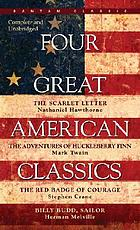 when did the scarlet letter take place