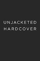 Flame and fortune in the American West : urban development, environmental change, and the great Oakland Hills fire