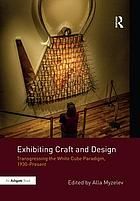Managing quality in architecture : integrating BIM, risk & design process