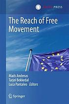 The reach of free movement
