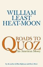Roads to Quoz : an American mosey