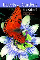 Insects and gardens : in pursuit of a garden ecology