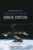 International Space Station : cooperation in orbit