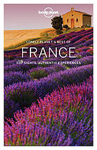France : top sights, authentic experiences