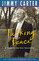 Talking peace : a vision for the next generation.