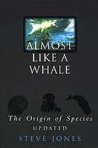 Almost like a whale : the origin of species updated