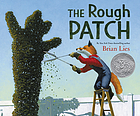 cover of the rough patch