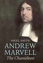 Andrew Marvell : the chameleon