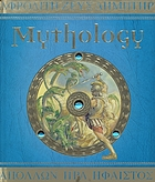 Mythology.