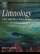 Limnology : lake and river ecosystems