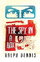 The spy in a box