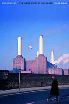 Comfortably numb : the inside story of Pink Floyd.