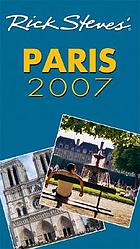 Rick Steves' Paris 2007